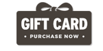 send a giftcard